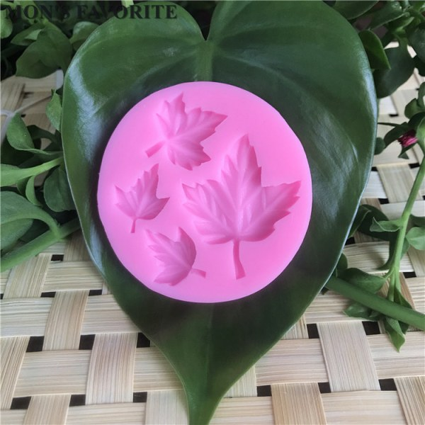 Free-shipping-New-Arrival-leaf-shaped-3D-silicone-cake-fondant-mold-cake-decoration-tools-soap-candle-2.jpg