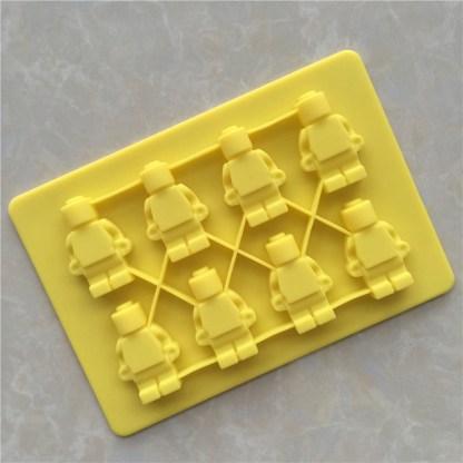 Lego-Robot-Brick-Shape-Silicone-Ice-Lattice-Ube-Mould-Fandont-Chocolate-Mold-Cake-Bakeware-Fondant-Cake-3.jpg