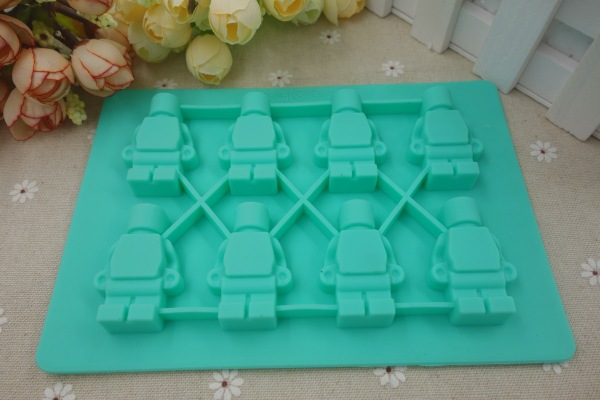 Lego-Robot-Brick-Shape-Silicone-Ice-Lattice-Ube-Mould-Fandont-Chocolate-Mold-Cake-Bakeware-Fondant-Cake-4.jpg