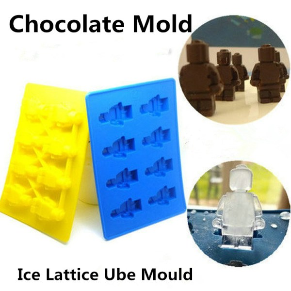 Lego-Robot-Brick-Shape-Silicone-Ice-Lattice-Ube-Mould-Fandont-Chocolate-Mold-Cake-Bakeware-Fondant-Cake.jpg