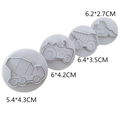 New-4-PCS-Set-Special-Vehicles-Theme-Trucks-Tractor-Forklift-Plastic-Cake-Cookie-Plunger-Cutters-Fondant-1.jpg