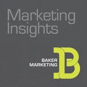 Marketing Insights – December 2015