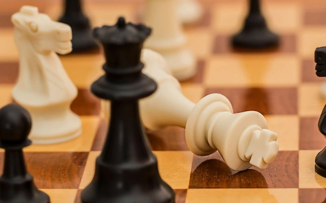 3 Strategic Marketing Decisions to Get Right
