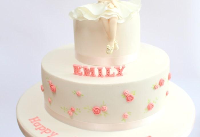 Holy Communion Cakes Creative Communion Cake Ideas