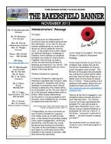 November 2013_Page_1