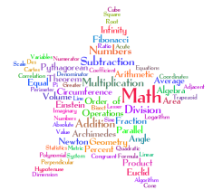 math-wordle-2