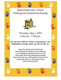 WTK Invitation 2014