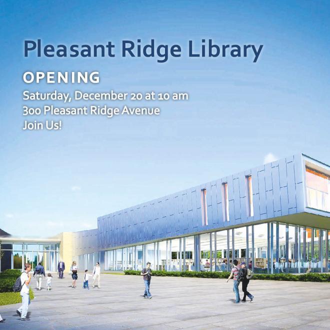 Pleasant-Ridge-Opening