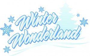 winterw
