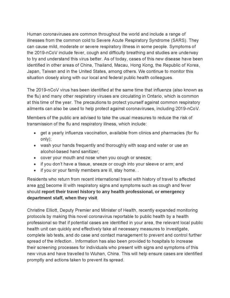 CMoH memo -Jan 27_Page_2