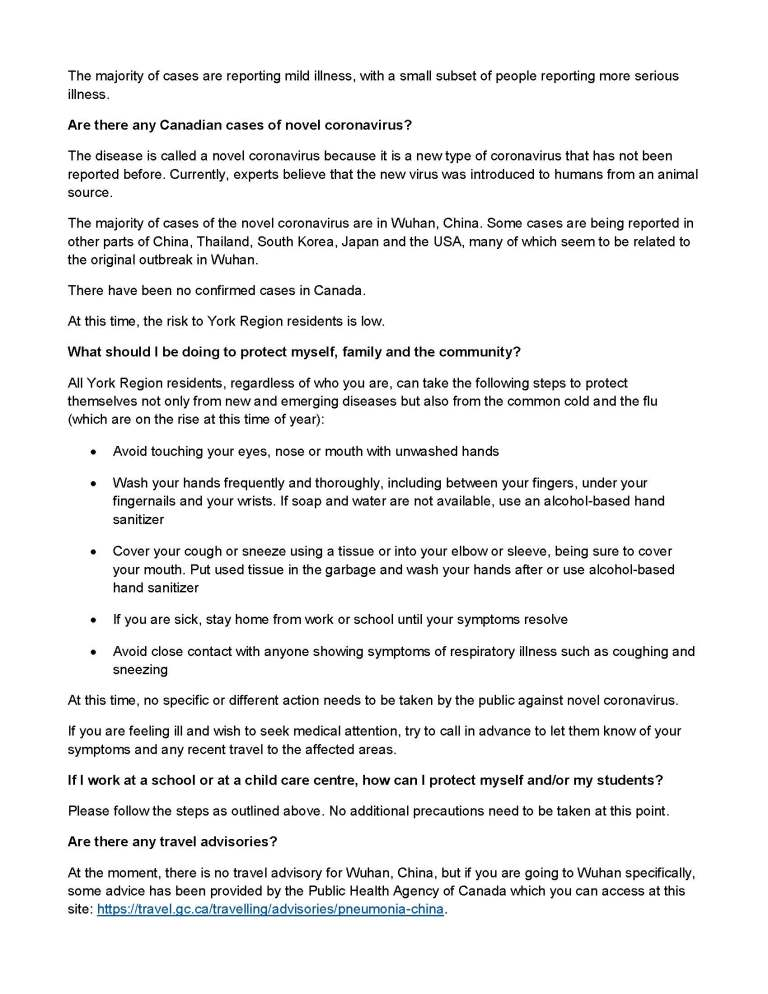 Novel Coronavirus FAQ January 2020_Page_2