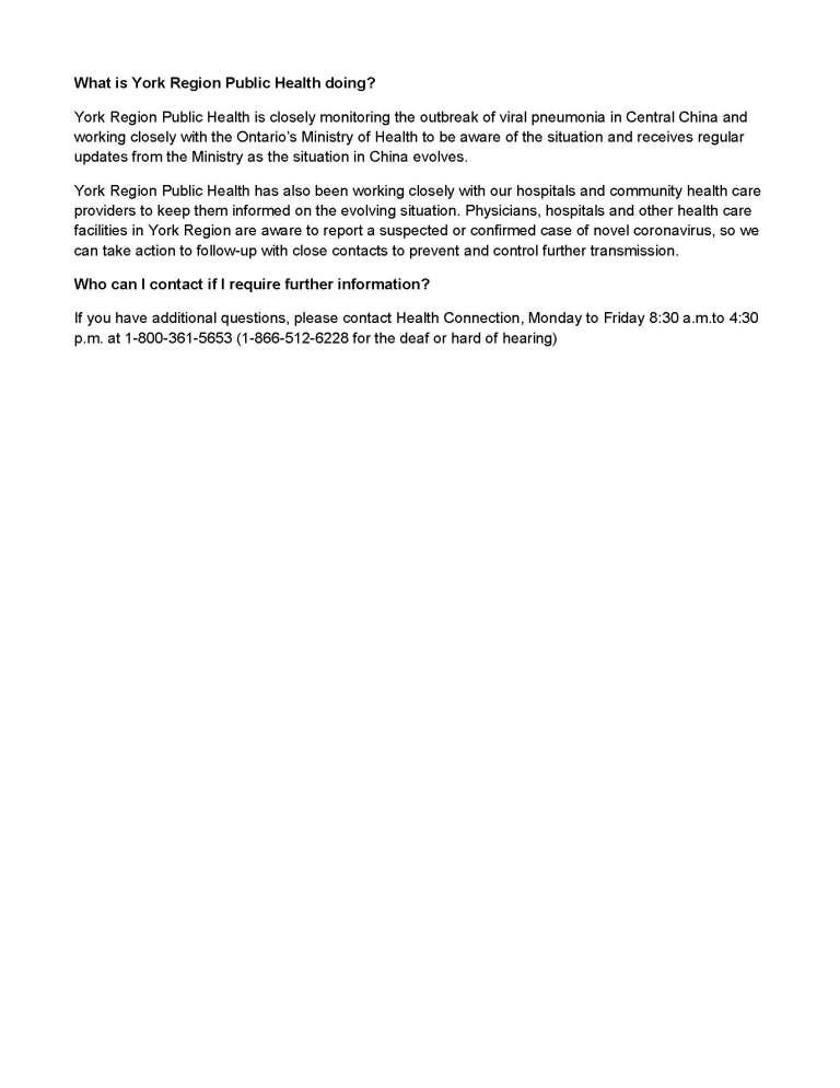 Novel Coronavirus FAQ January 2020_Page_3