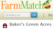Farmmatch Image