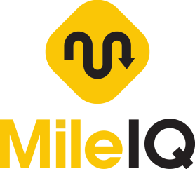 mileiq-vert-bl