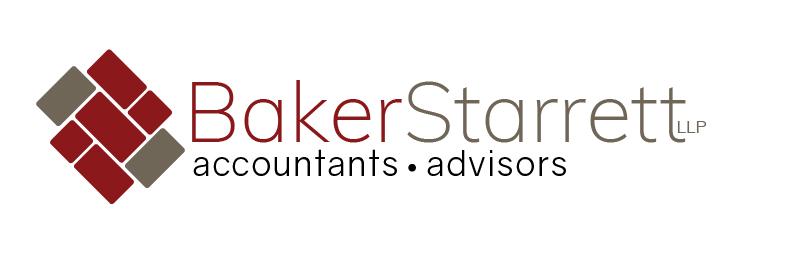 BakerStarrett LLP