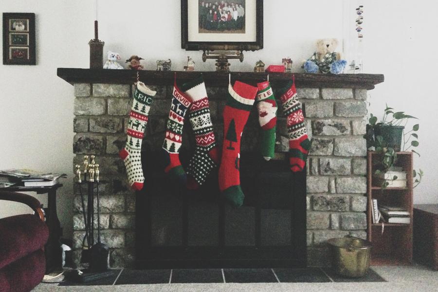 Photo-Dec-25-8-16-57-AM Christmas 2012 Our Life