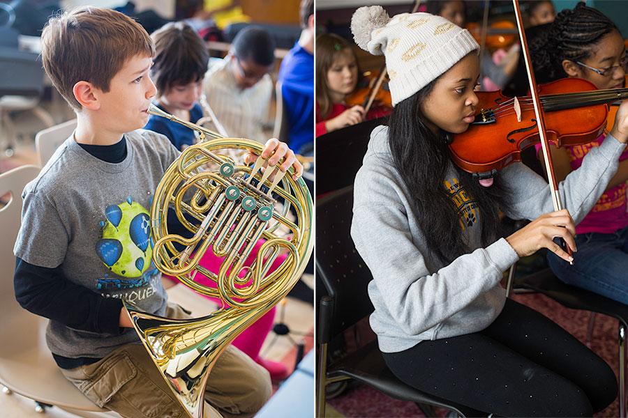 WEB-DCYOP_20 DC Youth Orchestra Program Baker Stories Photography Projects Washington DC