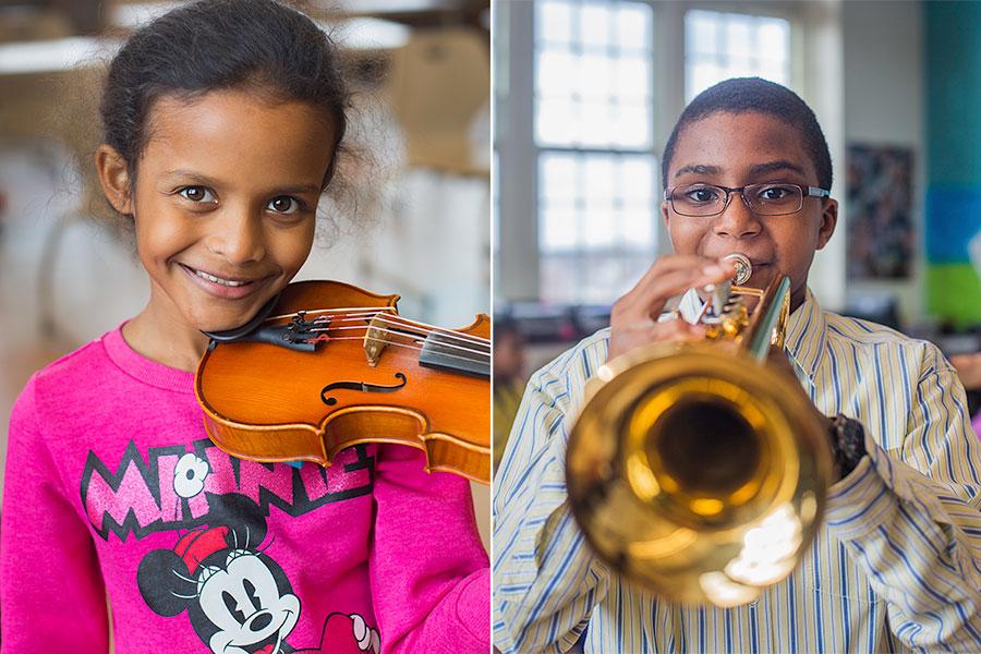 WEB-DCYOP_24 DC Youth Orchestra Program Baker Stories Photography Projects Washington DC