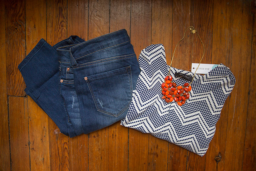 stitchfix5 Have you tried: Stitch Fix? Have You Tried? Our Life