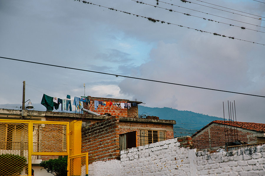 miranda-23 Around Town in Miranda, Colombia Photography Travel