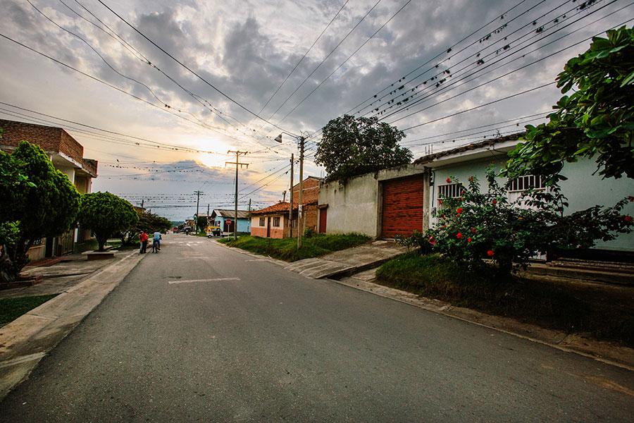 miranda-32 Around Town in Miranda, Colombia Photography Travel