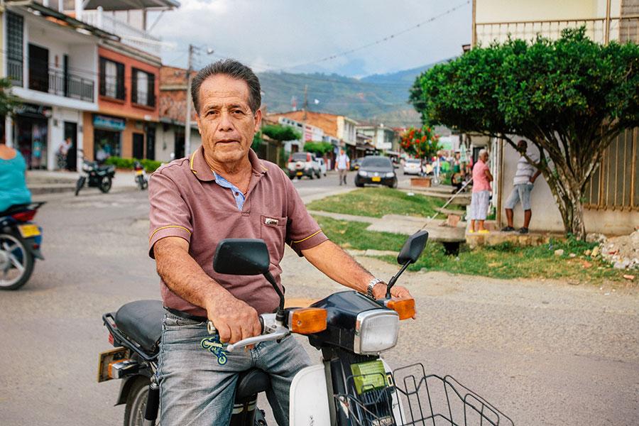 miranda-36 Around Town in Miranda, Colombia Photography Travel