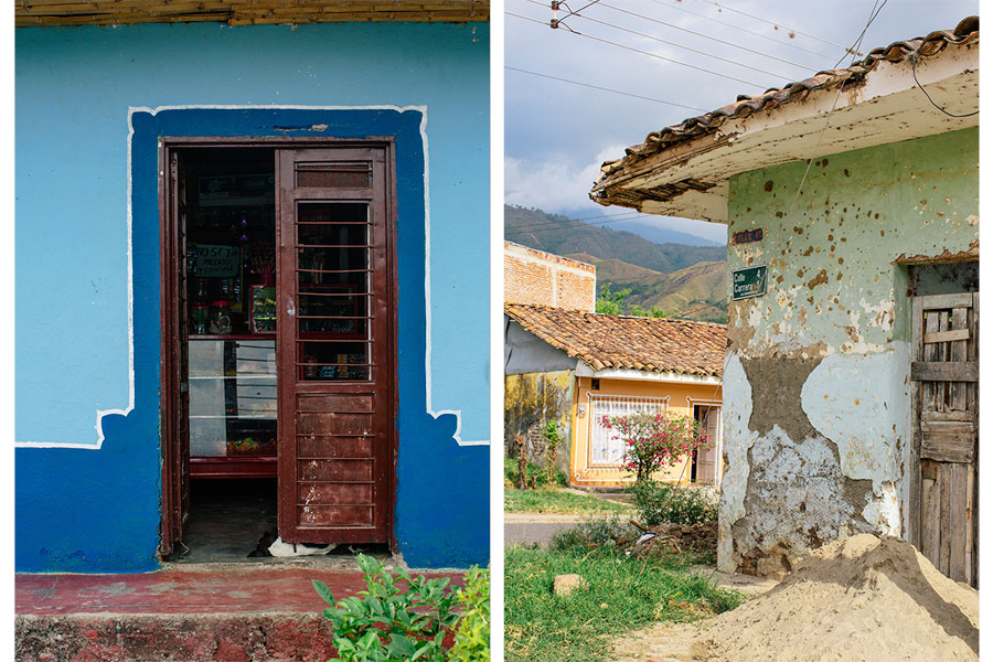 miranda-37 Around Town in Miranda, Colombia Photography Travel