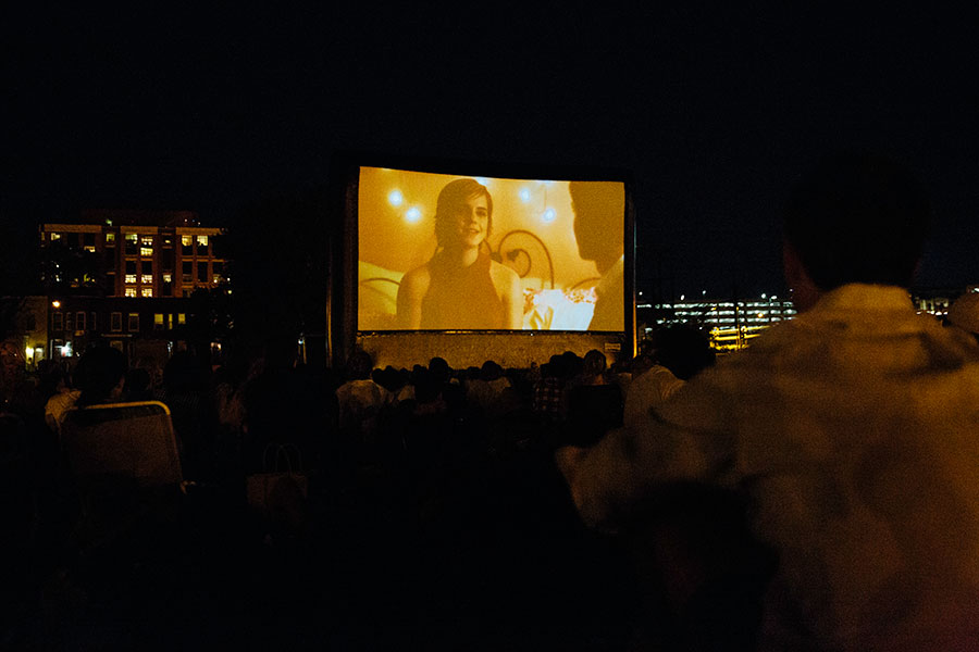 NOMA-Summer-Screen-11 NOMA Summer Screen Our Life Washington DC