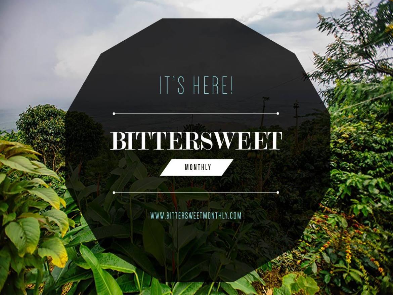 10687467_10152306544926786_3803147707220767451_o Bittersweet Monthly Baker Stories Travel