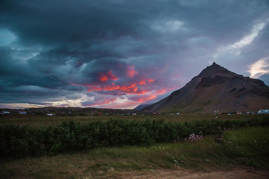 Snæfellsnes-Peninsula-101 Driving the Snæfellsnes Peninsula Our Life Travel