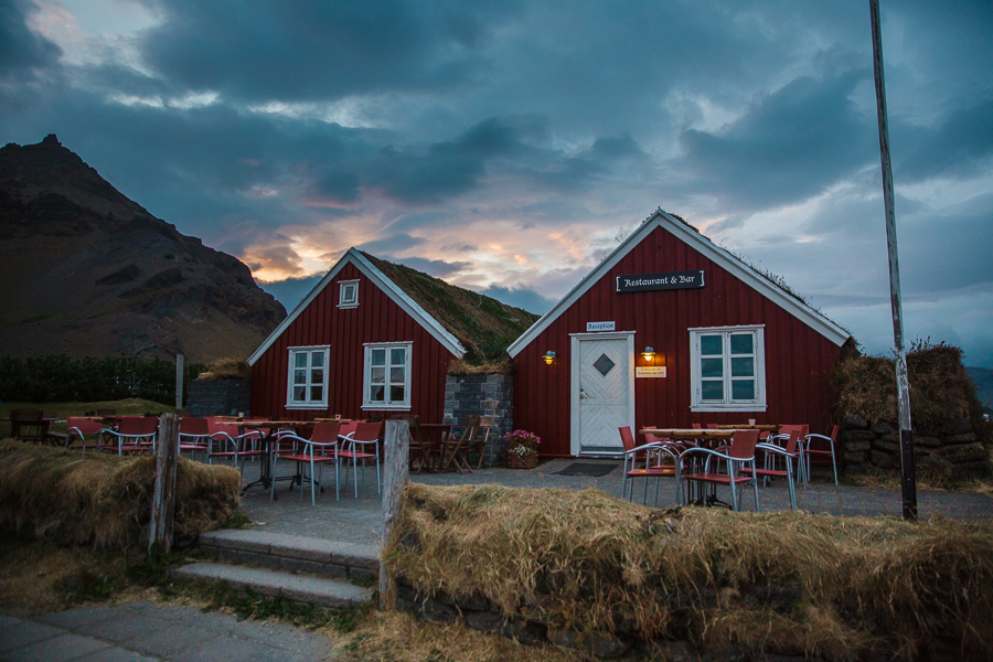 Snæfellsnes-Peninsula-103 Driving the Snæfellsnes Peninsula Our Life Travel