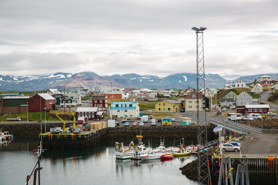 Snæfellsnes-Peninsula-109 Driving the Snæfellsnes Peninsula Our Life Travel