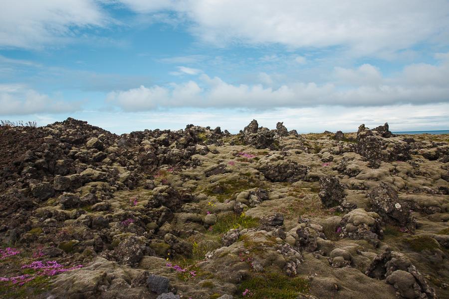Snæfellsnes-Peninsula-120 Driving the Snæfellsnes Peninsula Our Life Travel