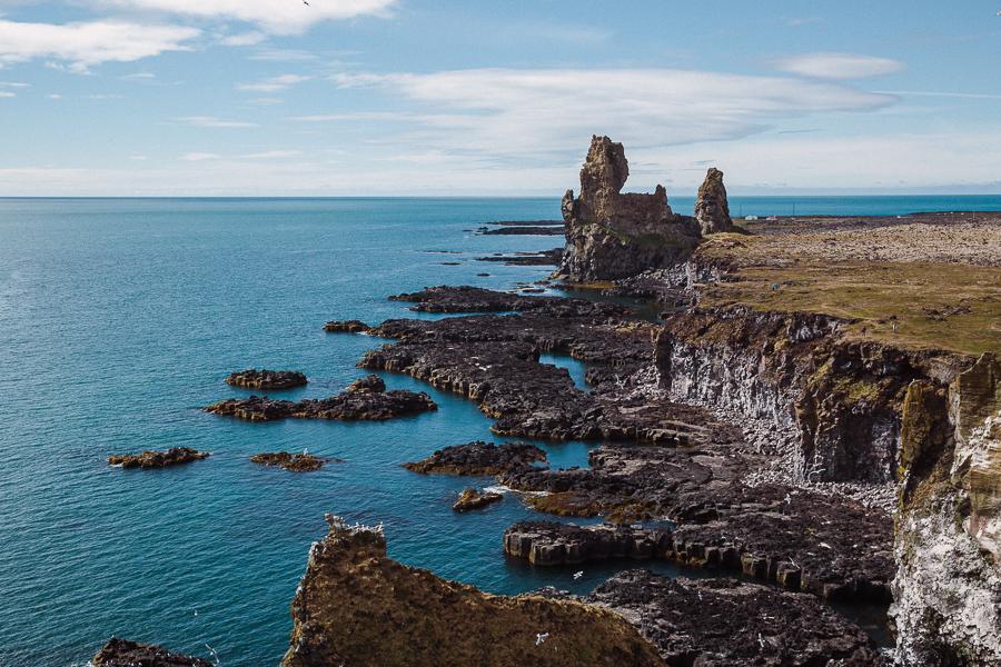 Snæfellsnes-Peninsula-122 Driving the Snæfellsnes Peninsula Our Life Travel