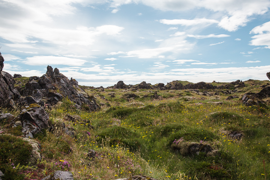 Snæfellsnes-Peninsula-125 Driving the Snæfellsnes Peninsula Our Life Travel