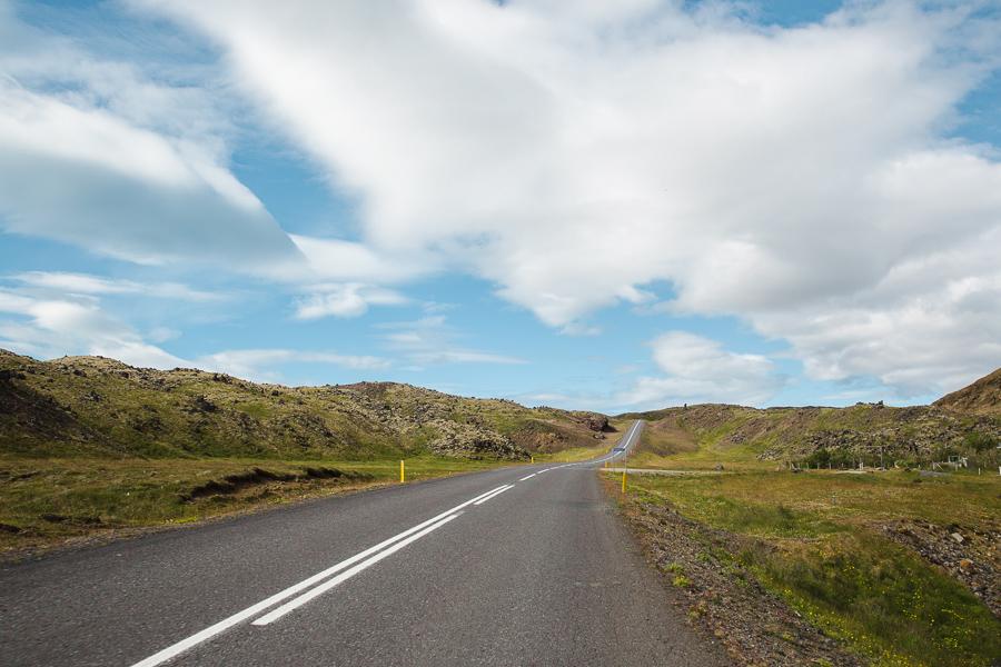 Snæfellsnes-Peninsula-136 Driving the Snæfellsnes Peninsula Our Life Travel