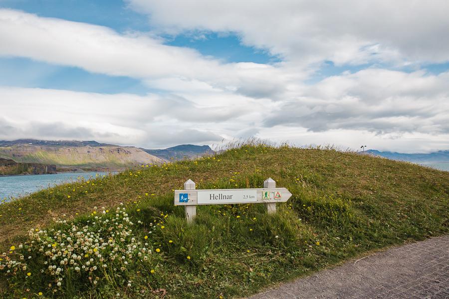 Snæfellsnes-Peninsula-144 Driving the Snæfellsnes Peninsula Our Life Travel