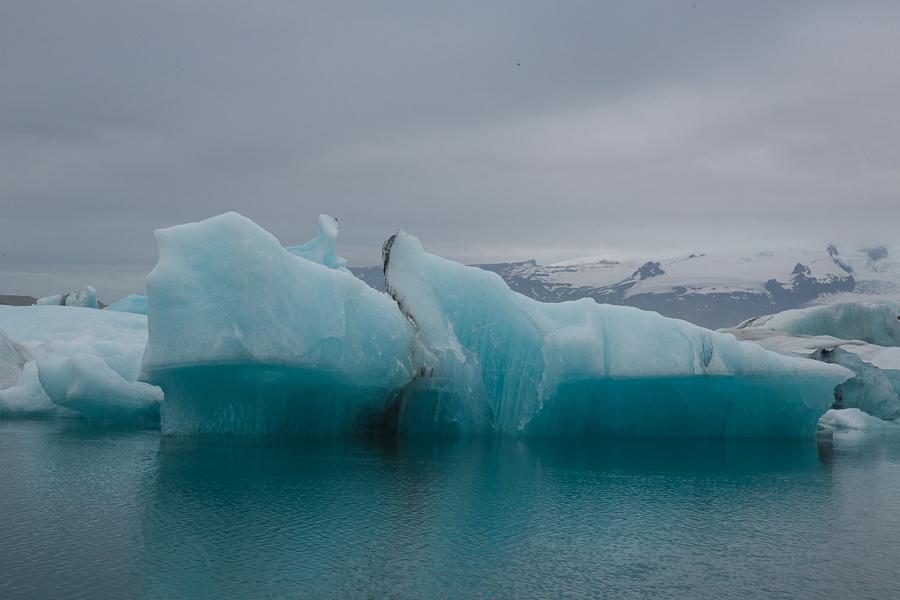 glacierlagoonBLOG-118 Iceland's Glacier Lagoon Our Life Travel