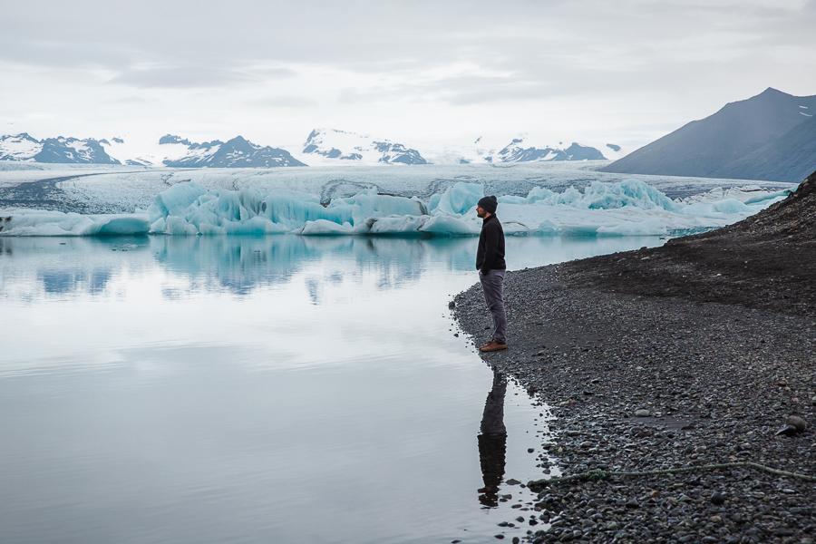 glacierlagoonBLOG-127 Iceland's Glacier Lagoon Our Life Travel