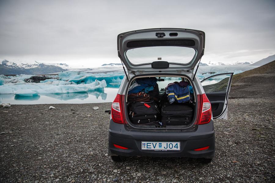 glacierlagoonBLOG-130 Iceland's Glacier Lagoon Our Life Travel