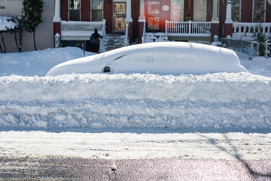 snowdayblog-13 Snowzilla Our Life