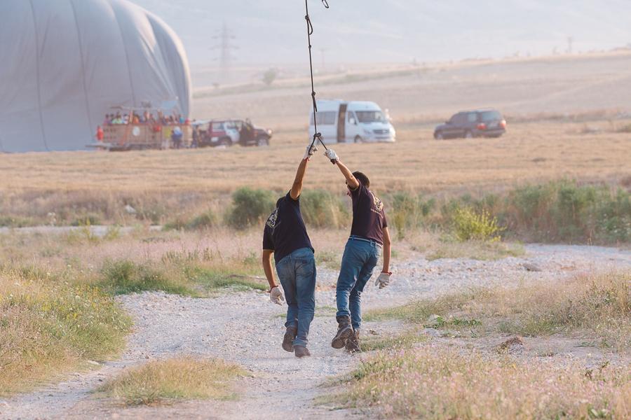 hotairballoonblog-106 Hot Air Balloons over Cappadocia Our Life Photography Travel