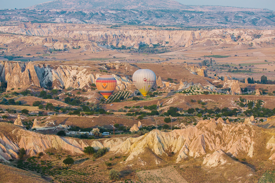 hotairballoonblog-111 Hot Air Balloons over Cappadocia Our Life Photography Travel