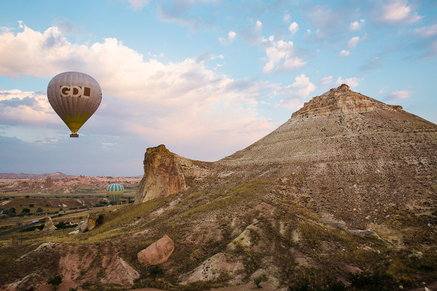 hotairballoonblog-124 Hot Air Balloons over Cappadocia Our Life Photography Travel