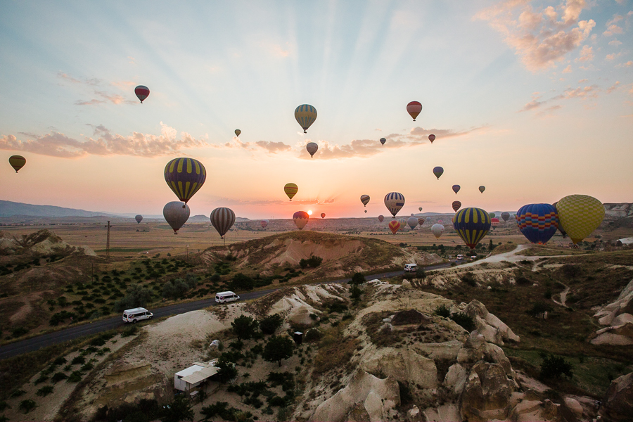hotairballoonblog-1261 Hot Air Balloons over Cappadocia Our Life Photography Travel