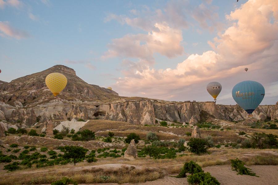 hotairballoonblog-128 Hot Air Balloons over Cappadocia Our Life Photography Travel