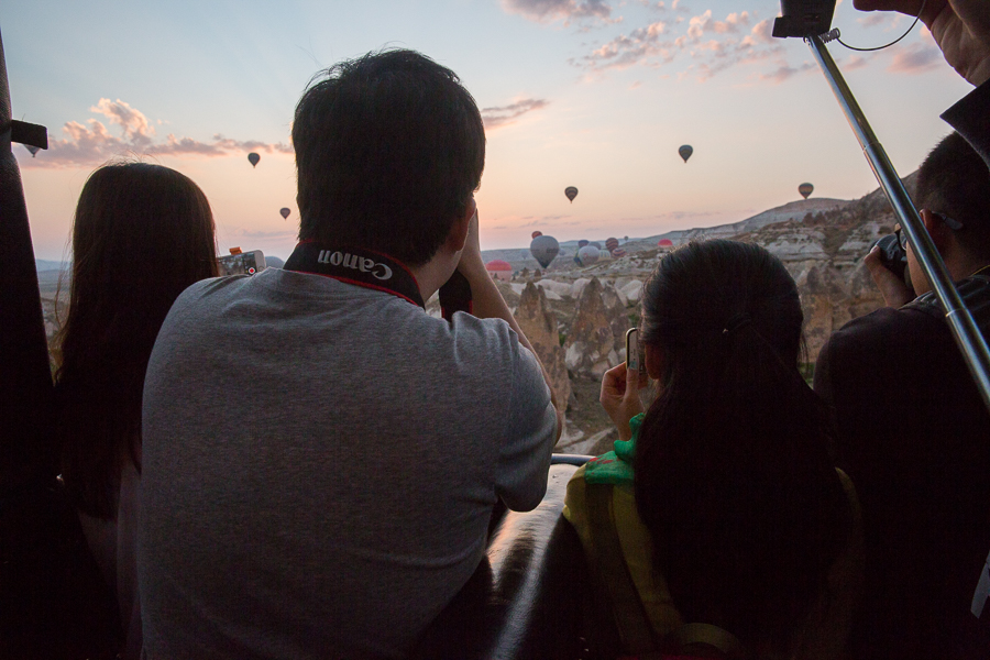 hotairballoonblog-129 Hot Air Balloons over Cappadocia Our Life Photography Travel