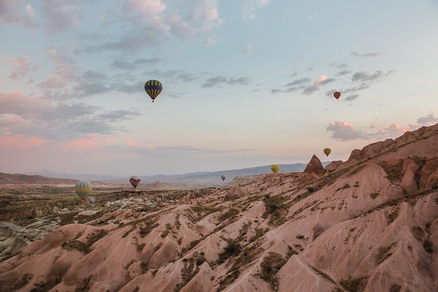 hotairballoonblog-136 Hot Air Balloons over Cappadocia Our Life Photography Travel