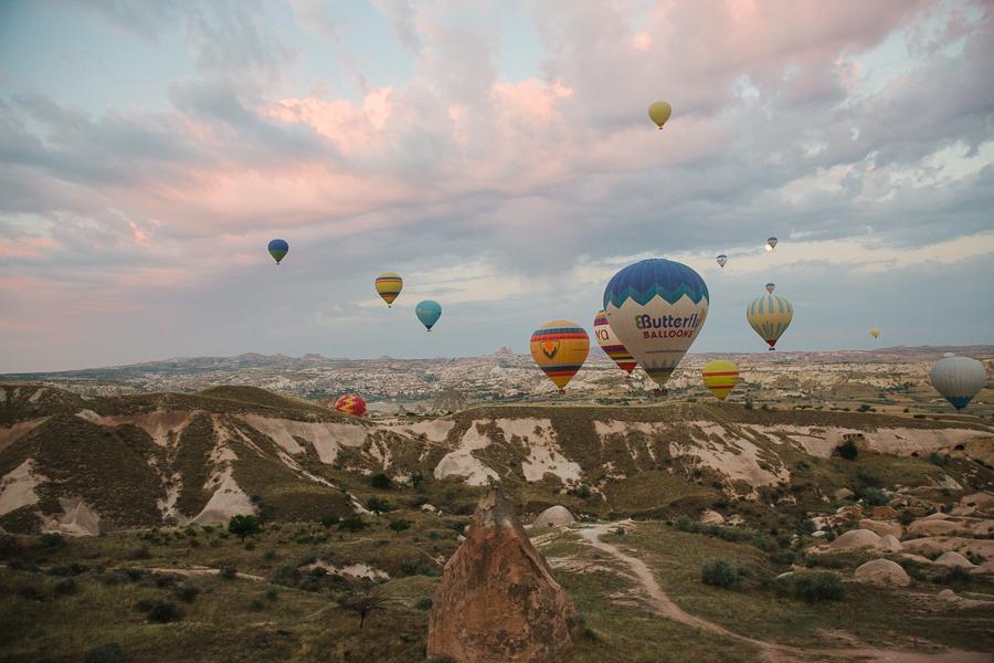 hotairballoonblog-138 Hot Air Balloons over Cappadocia Our Life Photography Travel