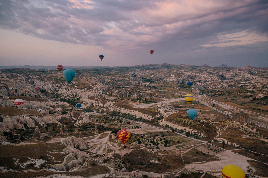 hotairballoonblog-143 Hot Air Balloons over Cappadocia Our Life Photography Travel